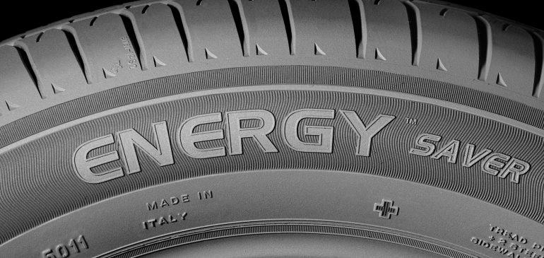 Ce sunt anvelopele ecologice și de ce ar trebui să le folosești