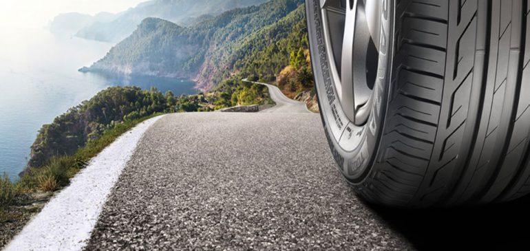 Analiză de cost privind achizitia de anvelope