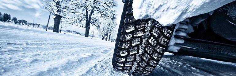 Sfaturi utile pentru sezonul de iarna, W.I.N.T.E.R.