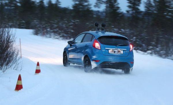ADAC 2018 – Test anvelope de iarna 175/65R14